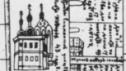 Россия в 17 веке